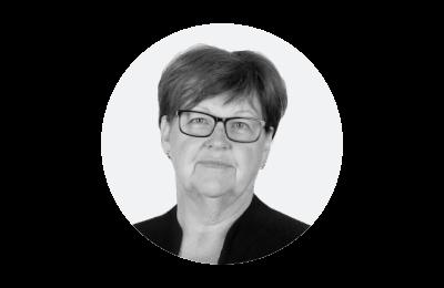 Carola Gunnarsson